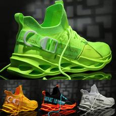 trainershoesformen, Running Shoes, Sneakers, Fashion