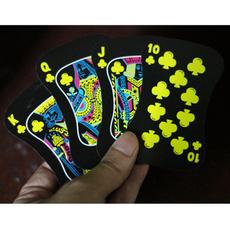 nightwatchpoker, Poker, Watch, luminouspoker