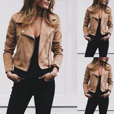 Mini, shortcoat, Plus Size, Winter