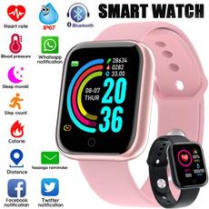 heartratemonitor, Heart, Fashion, Monitors
