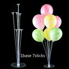 plasticballoonaccessory, balloonstand, Balloon, Cup