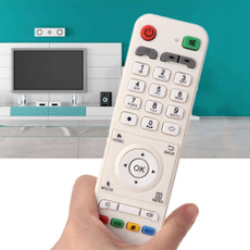 Box, iptvboxremotecontrol, Remote Controls, arabicboxaccessorie