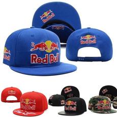 fanhat, Baseball Hat, Fashion, visorhat
