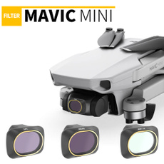 Mini, Camera, Photography, filtreàlentille