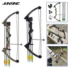 archerybow, Archery, Outdoor, Outdoor Sports