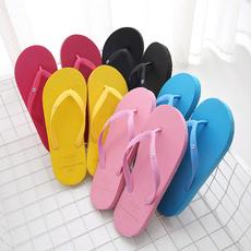 casual shoes, Sandals & Flip Flops, woman fashion, Fashion