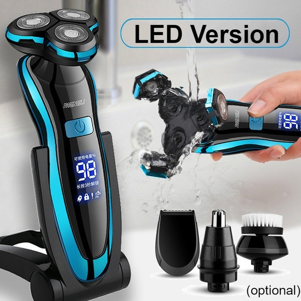 led, Electric, Waterproof, charger