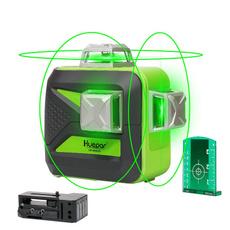 laserlevel360, multilineslaser, Laser, greenlinelaserlevel