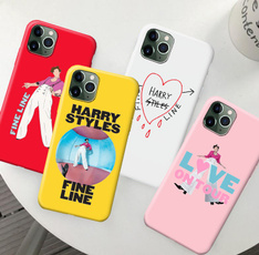 huaweimate20procover, cute, Phone, samsunggalaxya50case