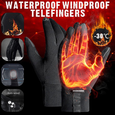 Touch Screen, Outdoor, Bicycle, Hiking
