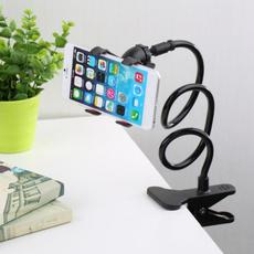 Lazy, Holder, phone holder, Phones Telecommunications