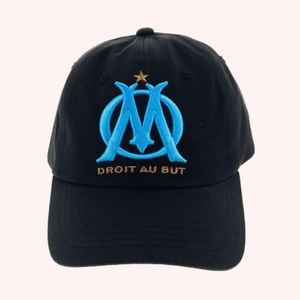 Unisex Classic Cool Cap Suitable for Outdoor Baseball Snapback Hat