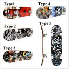 woodskateboarding, Fashion, Skateboarding, Skateboard