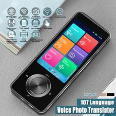 speechtranslator, traveltool, portabletranslator, officeelectronic
