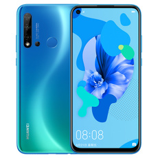 huawei, Teléfonos inteligentes, Mobile Phones, huaweiphone