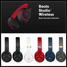 Headset, studio3, Earphone, beats