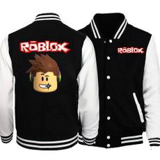roblox, cottonjacket, Fashion, Sleeve