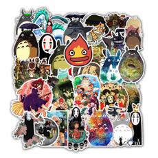 My neighbor totoro, Anime & Manga, hizaomiyazaki, Tech & Gadgets