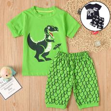 kids, kidspajama, Fashion, kidssleepwear