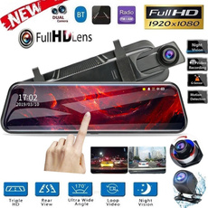 Touch Screen, Cars, Photography, dashboardcamera