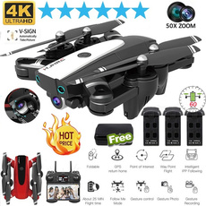 Quadcopter, Remote Controls, Camera, Photography
