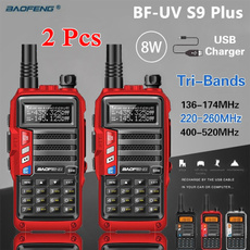 walkietalkiesaccessorie, walkietalkietransceiver, walkietalkieradio, Waterproof
