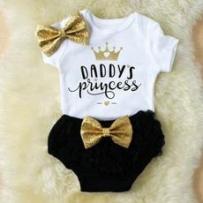 tutushortspant, cute, Baby Girl, Shorts