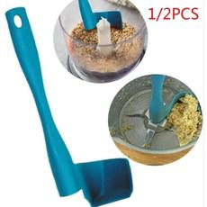 rotatingspatula, Kitchen & Dining, thermomix, Food