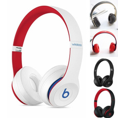 Headset, Beats by Dr. Dre, beats, Bluetooth Headsets