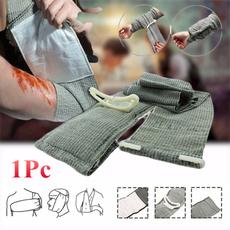 em, First Aid, selfadheringbandage, emergencytool