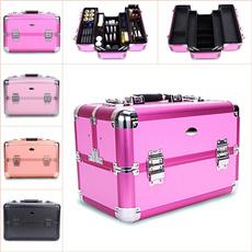 Box, case, cosmeticbox, minicosmeticcase