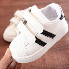 shoes for kids, non-slip, Tenis, Slip-On