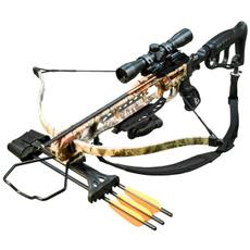 crossbowhuntingbowrecurveboltsfrontgrip, crossbow