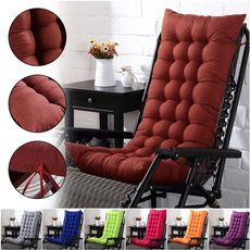 chaircushioncover, rockermat, homeampliving, padded
