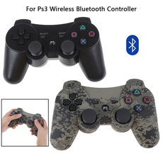 Playstation, play, gamepad, for