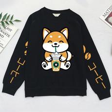 Kawaii, cute, Coffee, Fashion