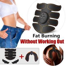em, loseweight, musclemassager, Fitness