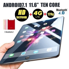 ipad, ordinateurportable, Tablets, pccomputer