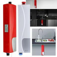 heater, Bathroom, Bathroom Accessories, Electric