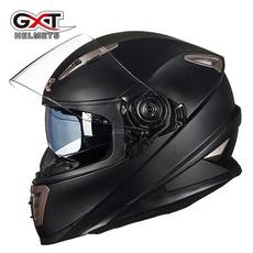 Helmet, Winter, antifog, motorcycle helmet