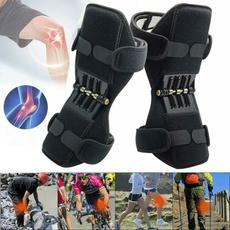 Adjustable, kneebooster, kneesupportbrace, supportelasticbrace