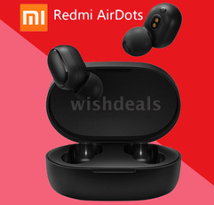 Box, twsearphone, wirelessearphone, Mini