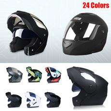motorcycleaccessorie, dotcertification, antifog, motorcycle helmet