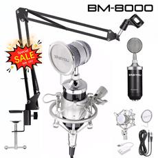 soundrecording, Microphone, professionalmicrophone, Mic