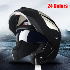 motorcycleaccessorie, Helmet, antifog, motorcycle helmet
