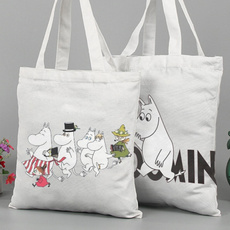 lovely, Totes, durablebag, snoopybag