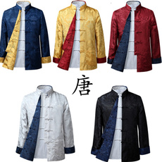 blouse, Fashion, chineseblouse, Chinese