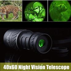 hikingtelescope, Outdoor, Hunting, Hiking