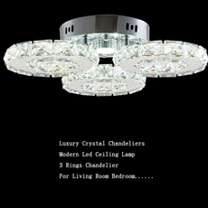 modernlight, lightfixture, led, roomlight