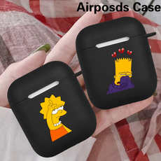 case, headsetcase, airpodcase, casecoverforairpod